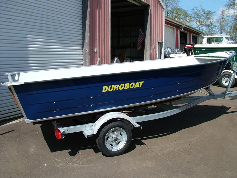 Contact Chinook Marine Repair Chinook WA Boat repair marine